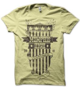 MEMPHIS HIGH
