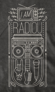 IamRadioU_DETAIL_2