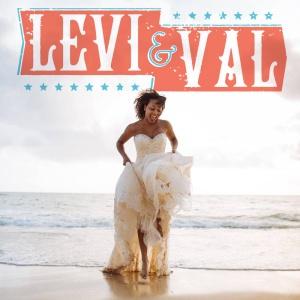 LeviAndVal